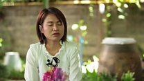ناشطة ترسل أدوات تجميل لسجينات تايلاند