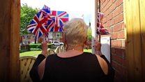 'We need loads more people like Janet'