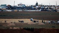هل مازال أمل عودة الفلسطينيين إلى ديارهم باقياً؟