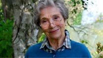 Gardener Beth Chatto OBE dies, aged 94