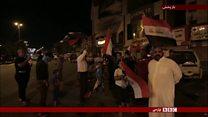 انتخابات عراق و احیای نفوذ مقتدی صدر