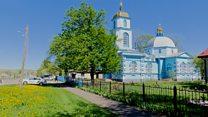 """""""Это самозванцы!"""" Как на Украине уживаются две церкви"""