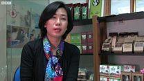 'Hàng Thái chiếm lĩnh thị trường VN rất nhanh'
