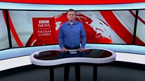 ТВ-новости: Почему США готовят новые санкции против России из-за ракет
