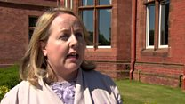 '£1bn of infrastructure projects at risk'