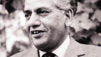 پاکستان کے پانچ بڑے 'غدار'