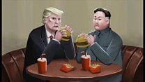 非核化とは……米国と北朝鮮では意味が違う