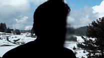 ਬਾਲ ਜਿਨਸੀ ਸ਼ੋਸ਼ਣ ਦੇ ਸ਼ਿਕਾਰ ਇੱਕ ਭਾਰਤੀ ਦੀ ਕਹਾਣੀ