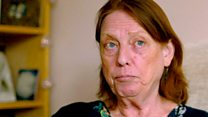 'My hip replacement left me in constant pain'