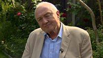 Ken Livingstone: It's better if I resign
