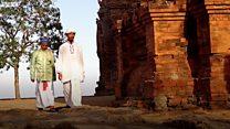 Người theo đạo Hindu tại Việt Nam