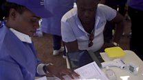 RDC : l'offensive contre Ebola est lancée !