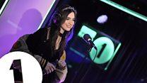 پرفروشترینهای موسیقی پاپ بریتانیا از'دنی وایت' تا 'کلوین هریس'