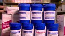 असहनीय दर्द से आराम दिलाने वाली दवाएं, क्यों नहीं मिलती भारत में?
