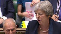 PM: More doctors - Corbyn: Fewer GPs