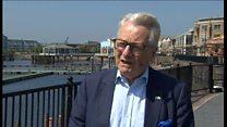 'Mwy o sylw' i hanes tywysogion Cymru