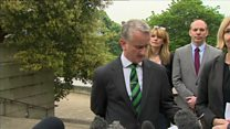 Emile Cilliers a 'cold, calculating and callous man'