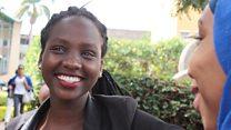 Je, ni kweli kuwa vijana Kenya wanabagua kazi?