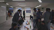 İzlanda'da Ramazan: En uzun oruç