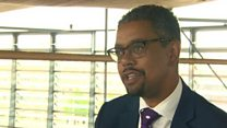 Labour 'challenge of renewal in government'