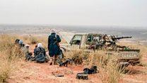 Une vingtaine de morts dans une attaque au Mali