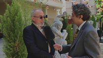 Về đào tạo Phật học ở Linh Sơn học viện Paris