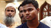 ہندوؤں کو مسجد میں آنے کی دعوت