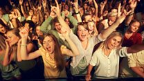 Minister: Don't buy tickets from Viagogo
