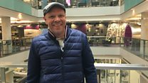 Tom Kerridge: Cookery shows raise restaurant standards