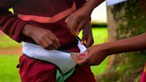 L'hygiène menstruelle, au cœur des préoccupations du gouvernement ouga