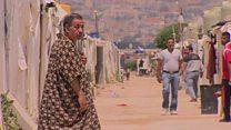 هل يقضي القانون 10 على أمل اللاجئين السوريين بالعودة لوطنهم؟