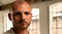£53m drug plot fisherman: 'I am innocent'