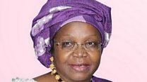 """""""Nous dénonçons les violations des droits de l'homme au Togo"""""""