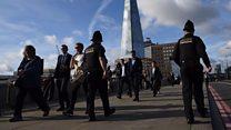 What will MI5 data sharing achieve?