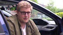'Learners need help on motorways'
