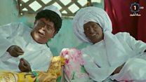 Kuwait 'blackface' comedy show causes outcry