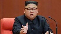 3 أشياء تريدها كوريا الشمالية