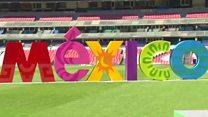 #شما؛ کانادا، مکزیک و آمریکا میزبان جام جهانی ۲۰۲۶