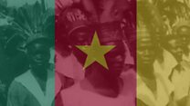What's happening in Cameroon?