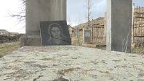 30 лет армяно-азербайджанского конфликта: как жители двух сел обменялись домами.