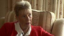 Former council leader reveals attacks