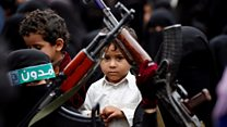 Here's what you need to know about Yemen