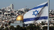 صفقة القرن..كيف يراها الفلسطينيون ؟