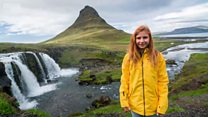 Abun da ba ku sani ba game da kasar Iceland