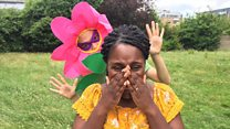 How to manage your hay fever