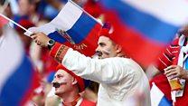 """""""Это плохо, просто ужасно!"""" Что значит для России матч с Испанией?"""