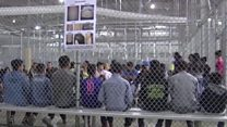 Locked up?: The alternatives to imprisoning immigrants