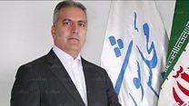 صحبتهای کمسابقه نماینده کاشمر در مجلس شورای اسلامی ایران