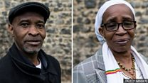 Windrush: Home Office are 'a law unto themselves'