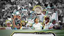 ¿Por qué es tan difícil ganar Wimbledon y Roland Garros el mismo año?